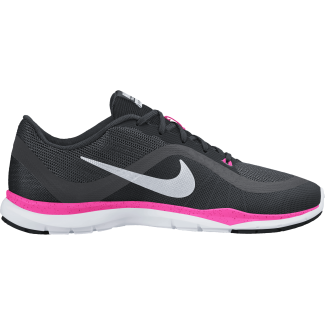 Womens Flex Trainer 6
