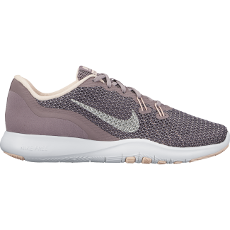 Womens Flex Trainer 7 Bionic