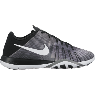 Womens Free Trainer 6
