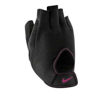 Womens Fundamental Training Gloves II