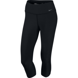 Womens Legend 2.0 Tight Poly Capri