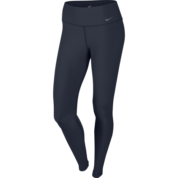 Nike Womens Legend 2.0 Tight Poly Pant