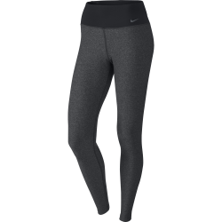 Womens Legend 2.0 Tight Poly Pant