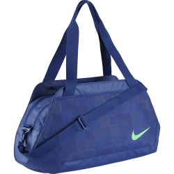 Womens Legend Club Medium Bag