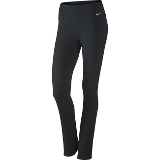 Womens Legend Dri-FIT Cotton Slim Pant