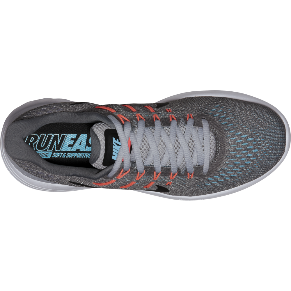 newest f3527 440e2 Nike Womens Lunarglide 8