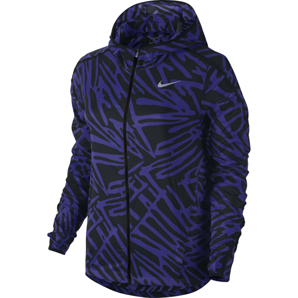 Nike Womens Palm Impossibly Light Jacket