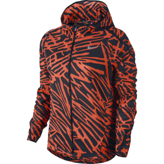 Womens Palm Impossibly Light Jacket