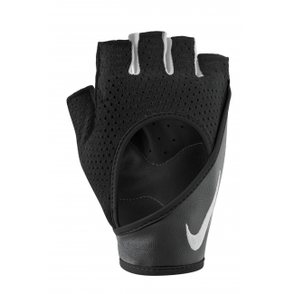 Womens Perf Wrap Training Gloves
