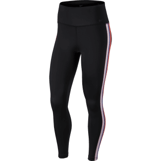 Womens Power Elastic 7/8 Tight