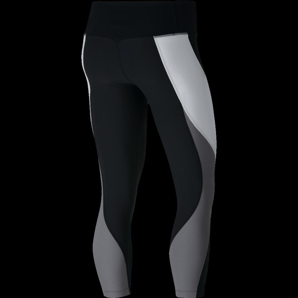 Nike Women's Power Legend Training Crop