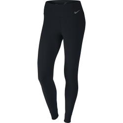 Womens Power Legend Training Tight