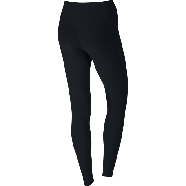 Nike Womens Power Legend Training Tight