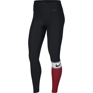 Women's Power Training Tights