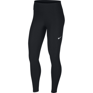 Womens Power Victory Tight