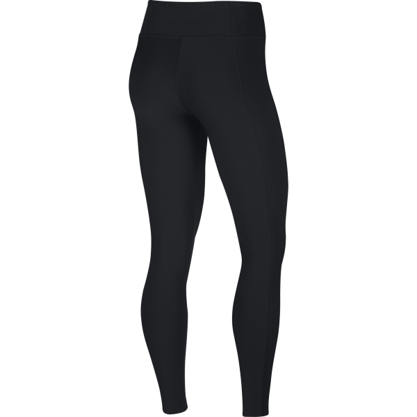 Nike Womens Power Victory Tight