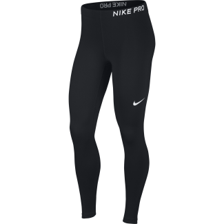 Womens Pro Tight