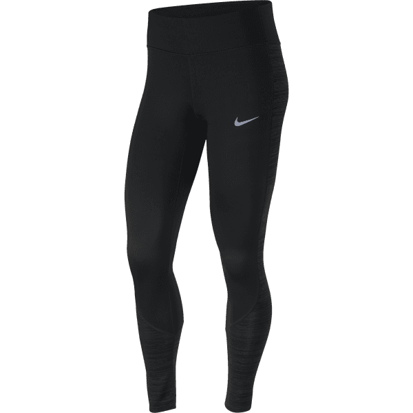 Nike Womens Racer Warm Tight
