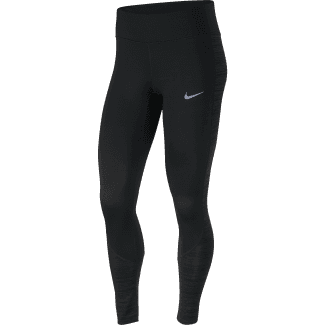 Womens Racer Warm Tight