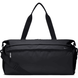 Womens Radiate Training Club Bag