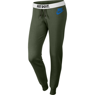 Womens Rally Tight Pant