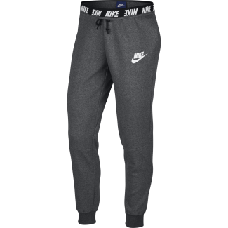 Women's Sportswear Advance 15 Pants