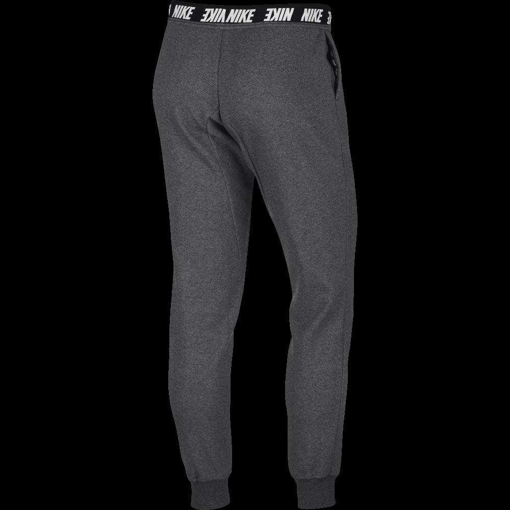 Nike Women's Sportswear Advance 15 Pants