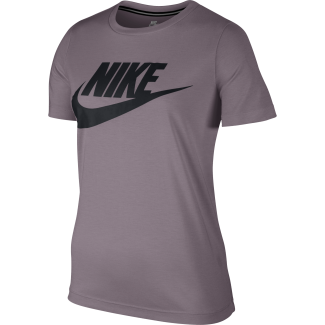 Women's Sportswear Essential T-Shirt