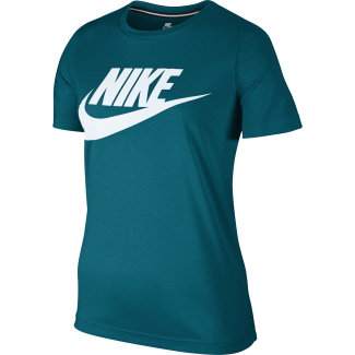 Womens Sportswear Essential T-Shirt