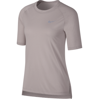 Women's Tailwind Short-Sleeve Running Top