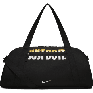 Womens Training Duffel Bag