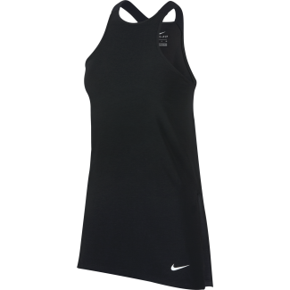 Women's Training Tank