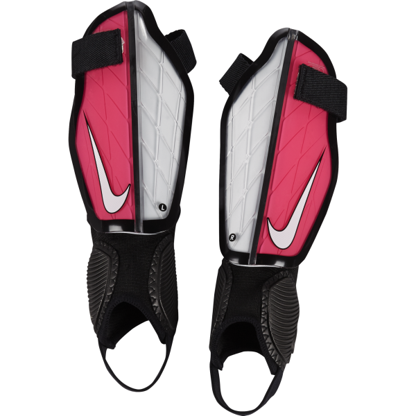 Nike Youth Protegga Flex Shinguard