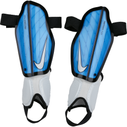 Youth Protegga Flex Shinguard