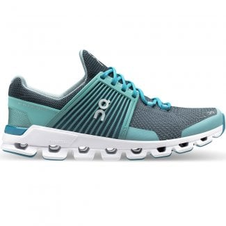 separation shoes 35d73 33bce Mesh Running Shoes | Running Shoes on Sale | Excell Sports