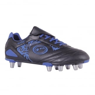 Razor Rugby Boots