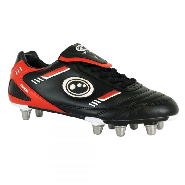Optimum Tribal Rugby Boots