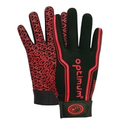 Velocity Thermal Gloves