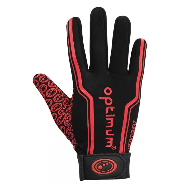 Optimum Velocity Thermal Gloves