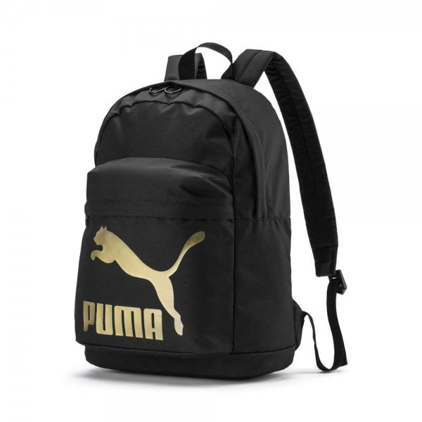 Puma Originals Puma Backpack