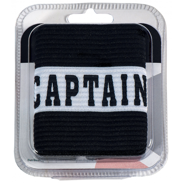 Precision Captains Armband - Senior