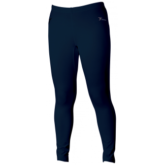 Navy Baselayer Leggings