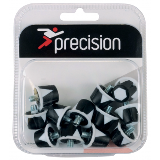 Nylon Safety Studs