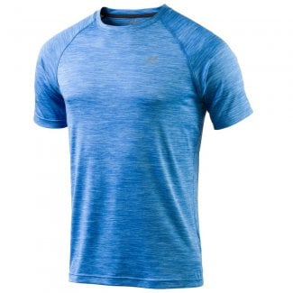 Mens Rylu UX T-Shirt