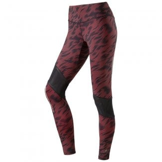 Womens Canela Tight
