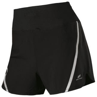 Womens Impa Shorts
