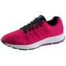 Pro Touch Womens OZ 2.0