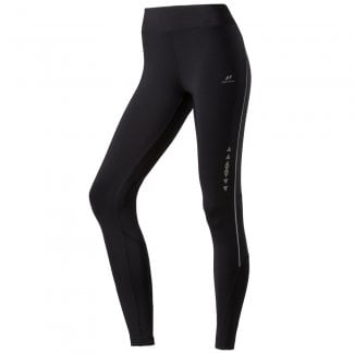 Womens Palani III Tight