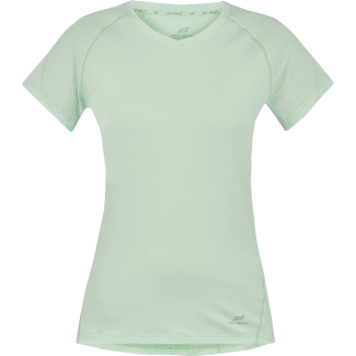 Womens Rylinda II T-Shirt