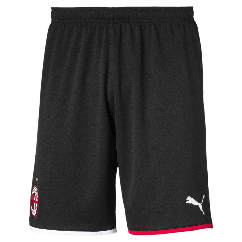Puma Men Football NEXT Training Pants L//S Black Jogger Soccer GYM Pant 65607301